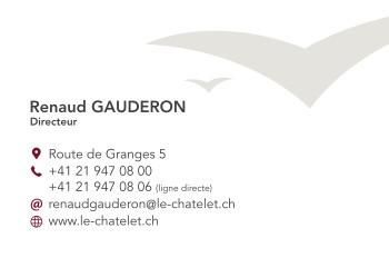 CV_lechatelet_renaud_gauderon_verso