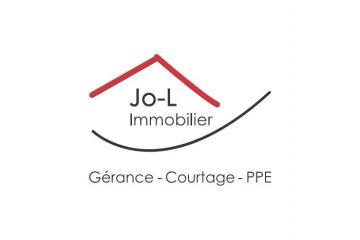 Jo-L-Immobilier, recto / FR