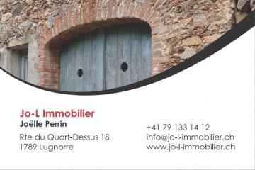 Jo-L-Immobilier, verso / FR
