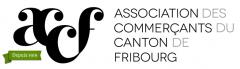 Association des Commerçants du Canton de Fribourg (ACCF)