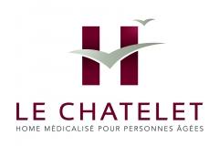 Home Le Châtelet, Attalens / FR