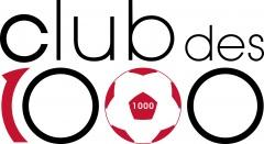 Club des 1000, Bulle / FR