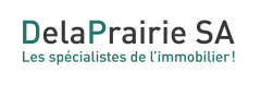 DelaPrairie SA, Enney / FR