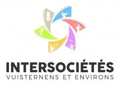 Intersociétés de Vuisternens-devant-Romont et Environs / FR