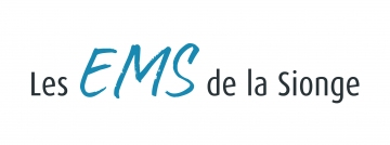Les EMS St-Joseph, Sâles et St-Vincent, Vuadens / FR