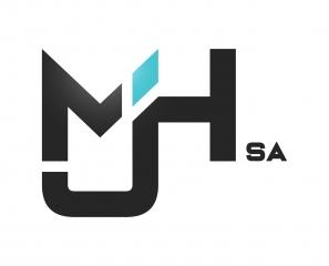 MJH SA, Cernier / NE