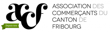 Association des Commerçants du Canton de Fribourg (ACCF)