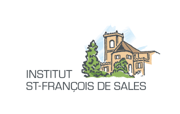 logo_institut_stfrancois