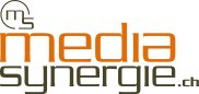 Mediasynergie Sàrl